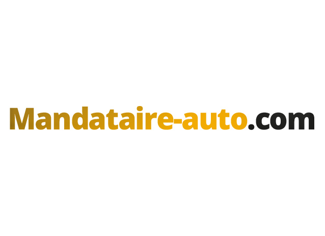 mandataire auto vaucluse r f renc officiellement eurocar one mandataire renault mandataire x. Black Bedroom Furniture Sets. Home Design Ideas